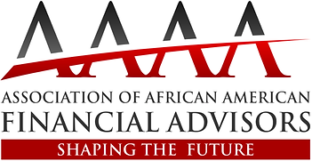 aaafa-logo.png