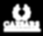 caesars-black-laurel-logo.png