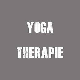 YogaTherapie.jpg