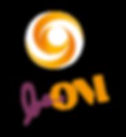 Logo_BeOm_RGB.png