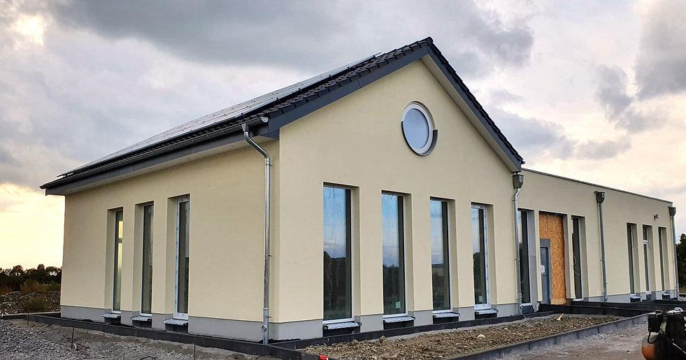 Bild Haus.jpg