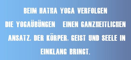 Hatha Yoga Text.jpg