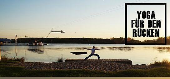 YogaFürDenRücken.jpg