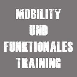 MobilityUndFunktionalesTraining.jpg