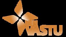 Logo_Dein_Vastu_3.png