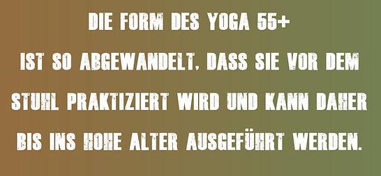 Yoga 55+ Text.jpg
