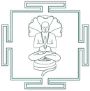 logo_pyi.png