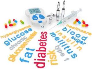 Screening for Type 1 Diabetes