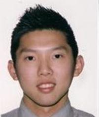 Dr Aaron Choy.jpg