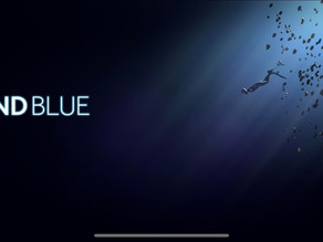 Review: Beyond Blue