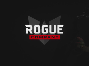 Review: Rogue Company