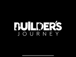 Review: LEGO Builders Journey