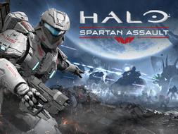 Review: Halo Spartan Assault