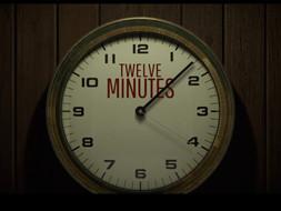 Review: Twelve Minutes