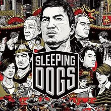 Game Club Review: Sleeping Dogs