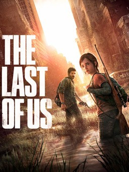 Retro Review: The Last of Us Part 1