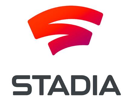 Review: Google Stadia