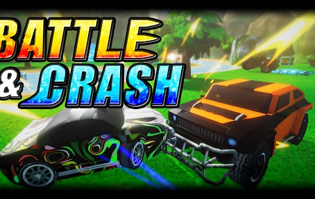 Review: Battle & Crash