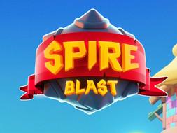 Review: Spire Blast
