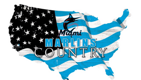 New President... New Marlins?