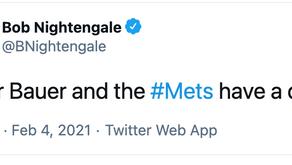 Bob Nightengale is the WORST