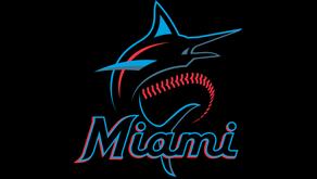 Miami Marlins Reel in Top 10 International Prospect