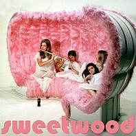 Sweetwood - Album-artwork.png