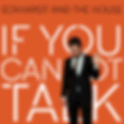 Eath_If You Cannot Talk_sofie knijff_FIN