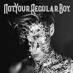 Not.Your.Regular.Boy. - It's All Yours.j