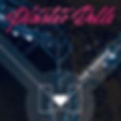 Plastic Dolls - The Runner - Single Artw