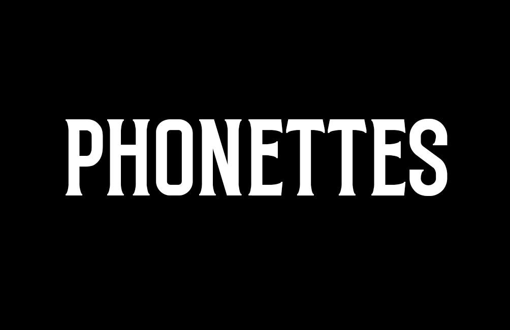 Phonettes Letters.jpg