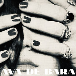 Ava De Bara Artwork Mariowit.jpg