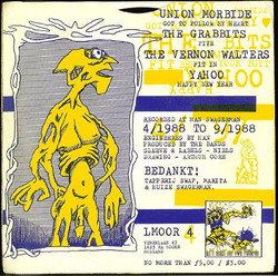 Union Morbide