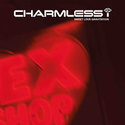 Charmless i - Sweet Love Gravitation - S