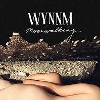 Album Wynnm.jpg