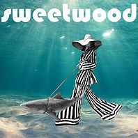 Sweetwood - One Of These Days Single Art