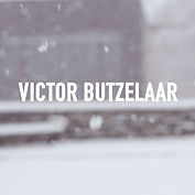 Victor Butzelaar - Snow Snow (Snow) Sing