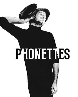 Phonettes gr.jpg