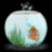 Bare Jams - Fish Bowl Single Artwork.jpg