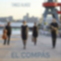 albumEl Compas3000x3000.jpg