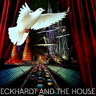Eckhardt And The House - Oh Oh Oh - sing