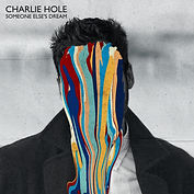 Charlie Hole CD Final.jpg