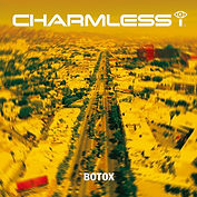 Charmless i - Botox - Single Artwork.jpg