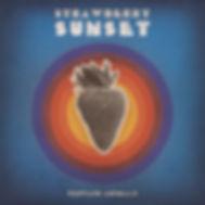 Certain Animals - Strawberry Sunset 3000