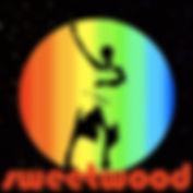 Sweetwood_Spotlight_FINAL1500.jpg