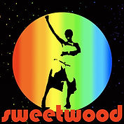 Sweetwood_Spotlight_FINAL1500.jpg