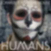 Eckhardt And The House - Humans - Video