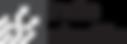 Indie-Shuffle-Logo-HQ.png
