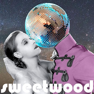 Sweetwood - One And Only Lover 9(1).jpg
