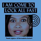 Touki Delphine & Bernadeta Astari - I Am